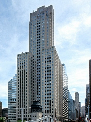 121-West-Wacker.jpg#asset:439