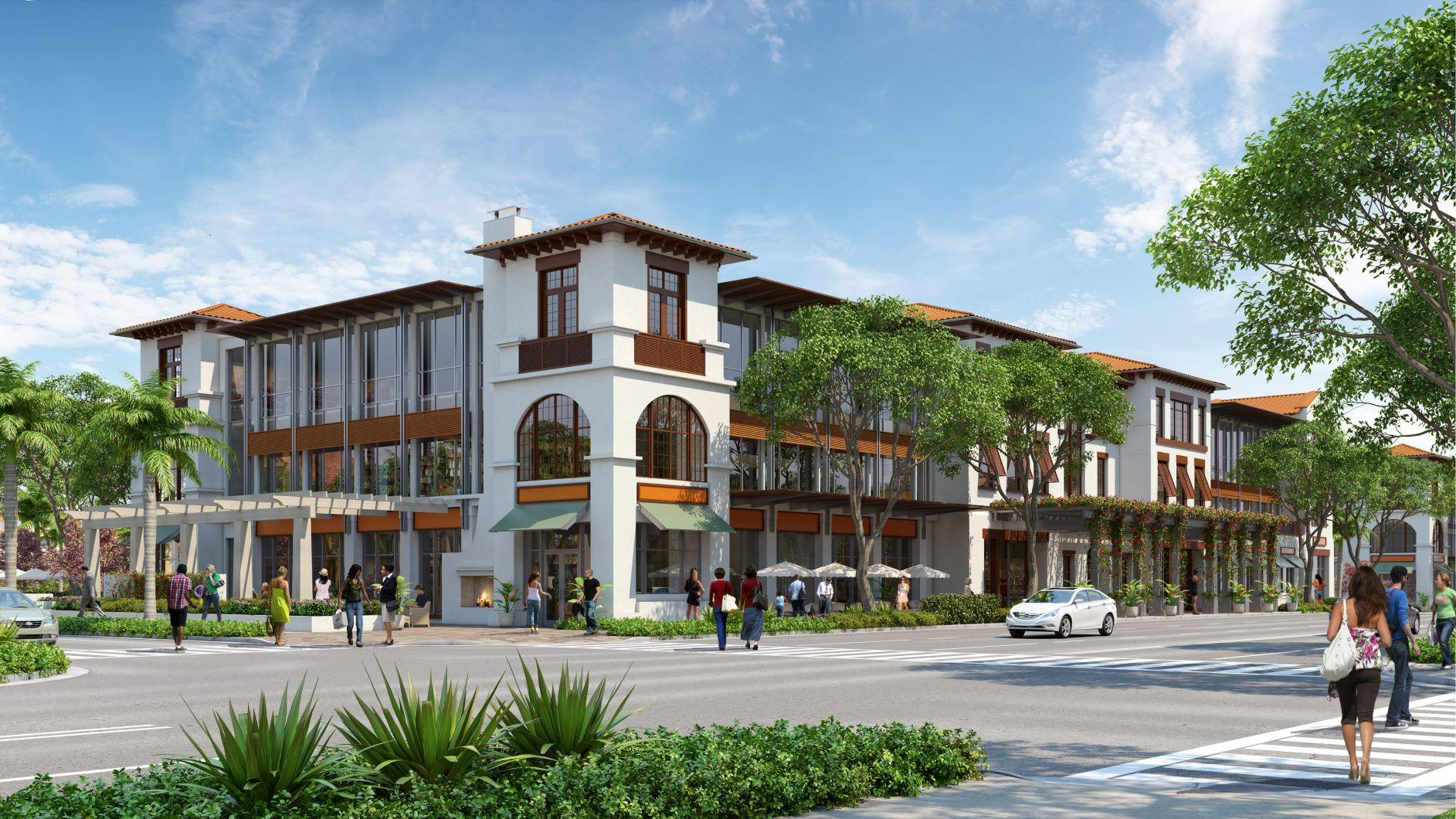 Delray-View-1_COLOR-5.28.13.jpg#asset:592