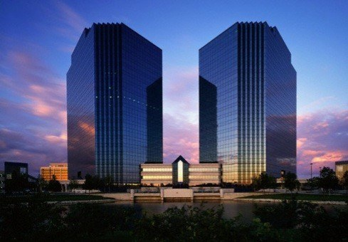 Schaumburg-Towers.jpg#asset:499